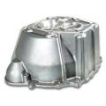 Carcaça de alumínio fundido inferior para bomba