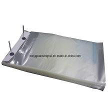 Sac de Wicket de haute qualité / Sac de Wicket de LDPE / Sac de Wicket HDPE