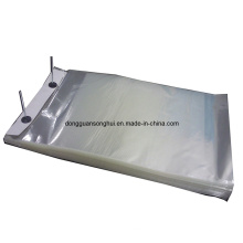 Saco Wicket de alta qualidade / Saco Wicket LDPE / Saco Wicket HDPE