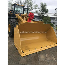 DEALER TOP SEM680D PENAWARAN WHEEL LOADER SUPPLY