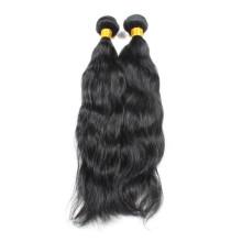 """5А двойной уток ткачество 18"""" Виргинские бразильского волос"""