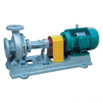 Pompe à huile chaude / pompe à huile à engrenages / pompe à huile hydraulique / pompe à huile à main