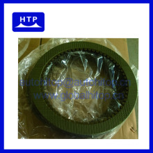 High Quality Cheap Clutch transmission friction disc for CAT 6Y5352