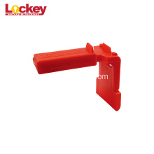 Safety Ball Valve Lockout Valves Valves
