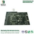 6-layers Multilayer PCB FR4 Tg150 ENIG 3U