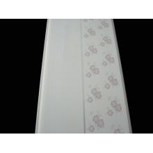 (TT-18) Plastic PVC Ceiling Tiles