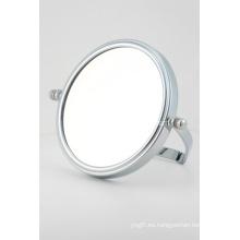 Espejo cosmético de 4 pulgadas