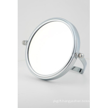 4 Inch Cosmetic Mirror