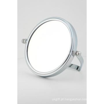 Espelho cosmético de 4 polegadas