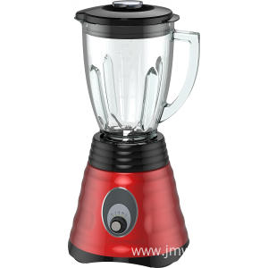 1.5L GLASS JAR BLENDER LICUADORA