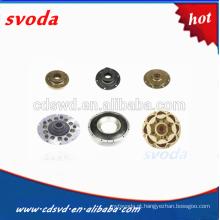 China TEREX / NHL caminhão peças acoplamento / acoplamento do motor