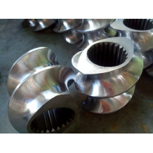 joiner screw elements