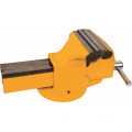 Hand Tools Bench Vice Without Anvil OEM