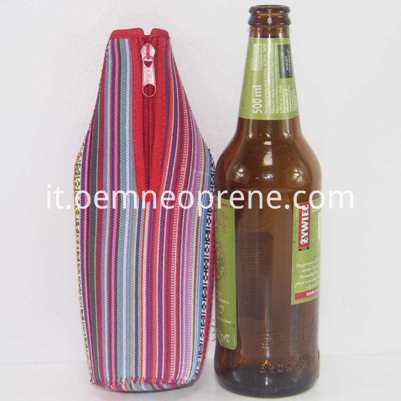cycle bottle holders