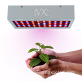 Pełne widmo 300w LED Grow Light