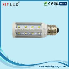 2015 Precio de fábrica CE / RoHS / ETL 13W / 12W / 9W / 8W LED 4-pin G23 G24 LED PL lámpara