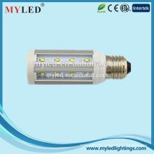 2015 Preço de fábrica CE / RoHS / ETL 13W / 12W / 9W / 8W LED 4 pinos G23 G24 LED PL Lâmpada