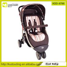 Manufacturer hot sales baby stroller plastic parts