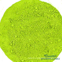 Matcha Super Green Tea Powder Japanese Style 100% Organic EU Nop Jas Certified Small Order Avaliable (MT 03)