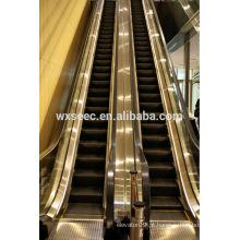Escadas rolantes para venda