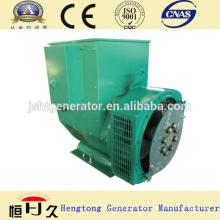 NENJO 8.8KW / 11KVA Generator Lichtmaschine