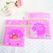 Livro, livro de banho bebê com esponja para dentro do banho ecológico bebê/crianças EVA