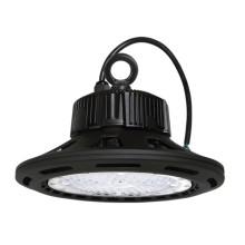 2017 UFO LED Highbay Light voor industriële verlichting