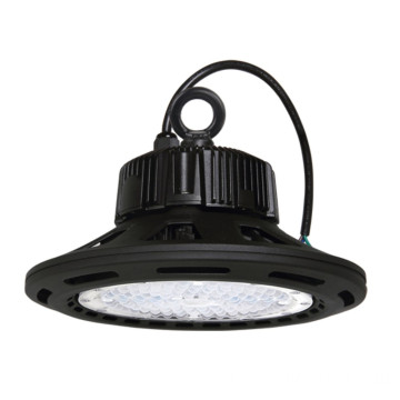 UFO LED Highbay Light 2017 para iluminación industrial