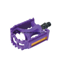 Cheap Price Colorful Bicycle Pedal for Kid′s Bike (HPD-041)