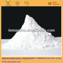 Calcium Carbonate food grade