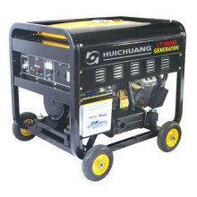 Dieselgenerator (HC10GF-EA)