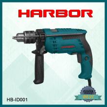 Hb-ID001 Yongkang Harbour 2016 Power Drill Marcas Elétricas Eletrodomésticos