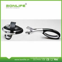 Fortalece el martillo de masaje con martillo en frío de elasticidad