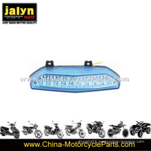 LED Motorcycle Tail Light for Kawasaki Zx-6r 07-08