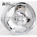 car rims alloy wheel CARAVAN 15x5.5 wheels china hot sale