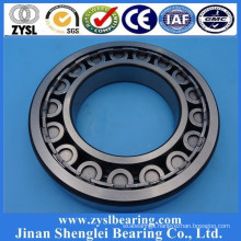 China Professional factory Specialized suppliers supply Good Reputation Hot-selling NJ 2207 EM cylindrical roller bearing