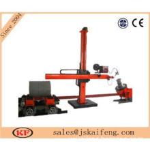 high quality automatic pipe welding manipulator