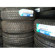 Шины для китайских шин Шины для шин Goodride SUV Tire