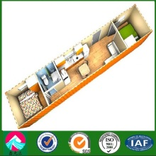 Container House20ft / Container Office Szm001