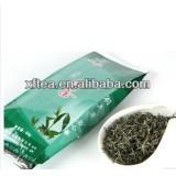 premium grade xingfeng green tea