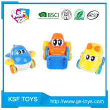 alibaba express wholesale funny set cheap plastic toy cars with high quality