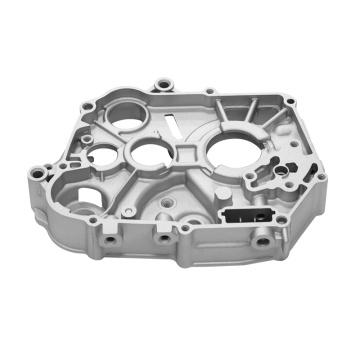 A liga de alumínio do serviço de impressão 3D morre peças de fundição