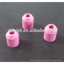Junction Beads