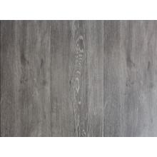 Revêtements de sol/plancher en bois / plancher plancher /HDF / Unique étage (SN502)