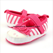 Baby Soft Bottom Indoor Kleinkind Schuhe