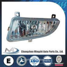 Lampe antibrouillard / lampe antibrouillard 12 / 24V HC-B-4057