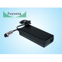 5 элементный литий-ионный зарядное устройство 21V1.5А (FY2101500)