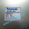 PANASONIC SP28 DRIVER UNIT MSD023A1Y 200W