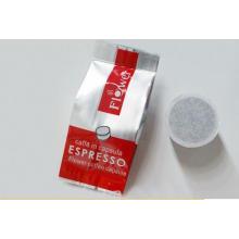 Горячая продажа Nespresso капсула