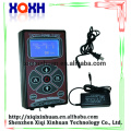 High quality Led permanent tattoo power supply, tattoo handpieces power supply